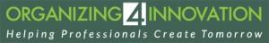 i4o-logo_jpeg
