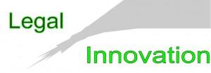 breaking through legal innovation