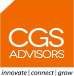 CGS advisors logo